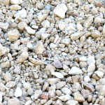 crushed-sandstone-75mm-minus-jpg